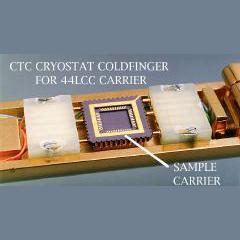 CTC9-SAMPLEHOLDER-TEX-tn_1