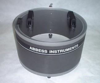 Medical grade vacuum chamber PTFE